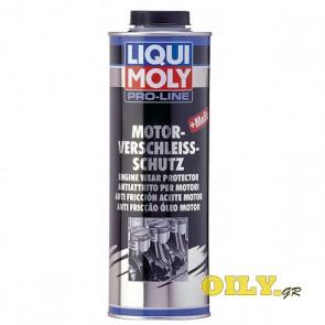 Liqui Moly Motor-Verschleiss-Schutz - 1 Λίτρο