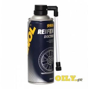 Mannol Reifen Doctor - 0.450 λίτρα