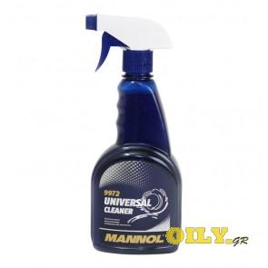Mannol Universal Cleaner 9972 - 0.500 λίτρα
