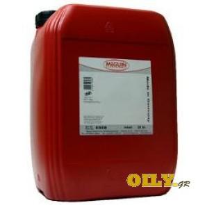 Meguin FAMO 10W40 - 20 λιτρα