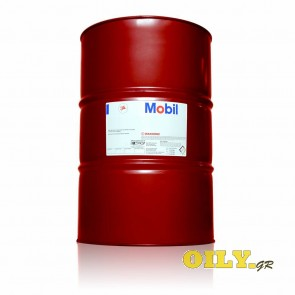 Mobilube 1 SHC 75W90 - 208 λιτρα