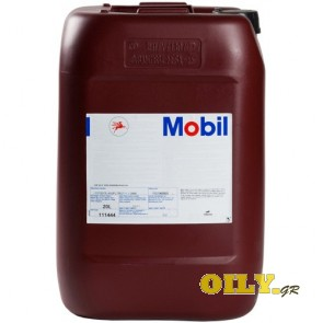Mobilube LS 85W90 - 20 λιτρα