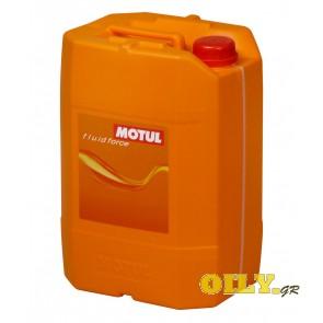 Motul 300V Chrono 10W40 - 20 λιτρα