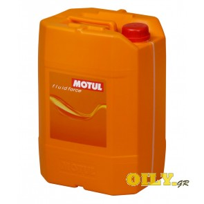 Motul 300V High RPM 0W20 - 20 λιτρα