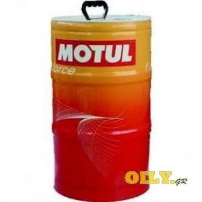Motul 7100 10W60 4T - 60 λιτρα