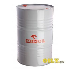 Orlen Agro UTTO 10W30 - 205 λιτρα