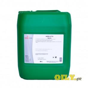 Orlen Agro UTTO 10W30 - 20 λιτρα