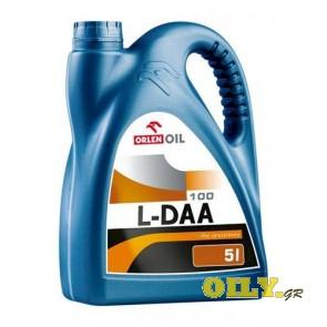 Orlen Coralia L-DAA 100 - 5 λιτρα