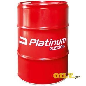 Orlen Platinum Ultor Plus 15W40 - 60 λιτρα