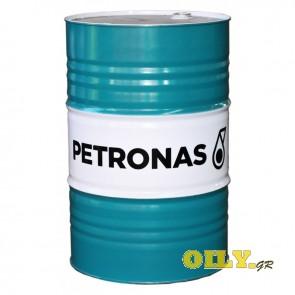 Petronas Syntium 800 10W40 - 200 λιτρα
