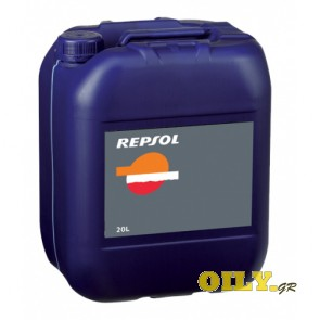 Repsol Matic - 20 λιτρα