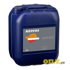 Repsol Cartago FE LD 75W90 - 20 λιτρα