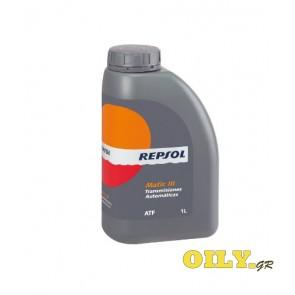 Repsol Matic III - 1 λιτρο