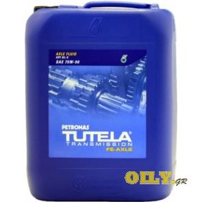 Selenia Tutela FE Axle 75W90 - 20 λιτρα