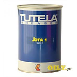 Selenia Tutela Jota 1 - 0,850 κιλο