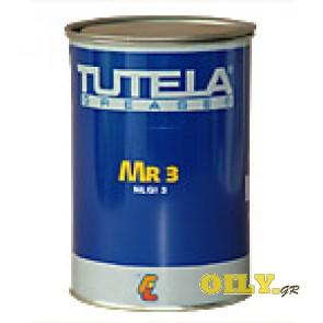 Selenia Tutela MR 3 - 0,850 κιλο
