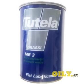 Selenia Tutela MR 3 - 20 κιλο