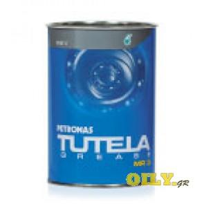 Selenia Tutela MR 3 - 4,5 κιλο