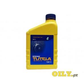 Selenia Tutela Top 4 (SAE J 1703, SAE J 1704) - 0,5 λιτρα