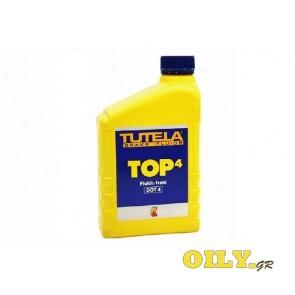 Selenia Tutela Top 4 (SAE J 1703, SAE J 1704) - 1 λιτρο