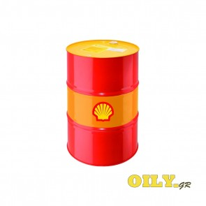 Shell Rimula R4 L 15W40 - 55 λιτρα