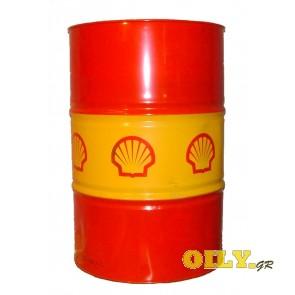 Shell Tellus S2 M 46 - 209 λιτρα