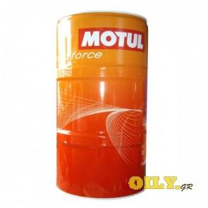 Motul Snow Power 2T ESTER - 60 λιτρα
