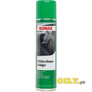 Sonax 306200 - 0.400 λίτρα