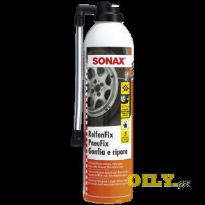 Sonax Reifen Fix 432300 - 0.400 λίτρα