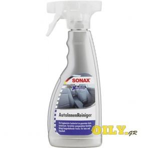 Sonax 221241 - 0.500 λίτρα