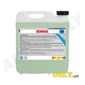 Sonax Glass Cleaner 338600 - 10 λίτρα