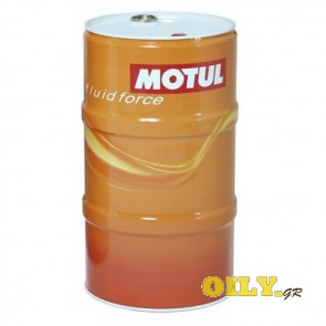 Motul 300V Competition 15W50 - 60 λιτρα