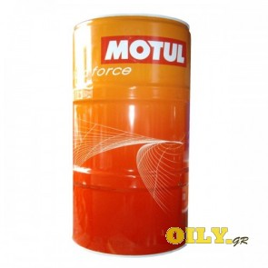 Motul Transoil 10W30 - 60 λιτρα