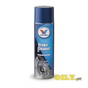 Valvoline Brake Cleaner - 0.5 λιτρα