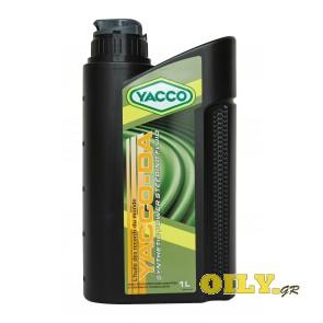 Yacco DA - 1 литър