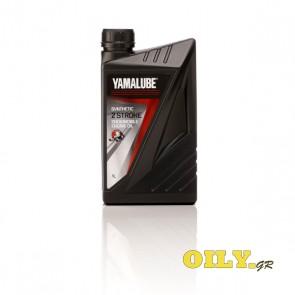 Yamalube Snowmobile 2T - 1 λίτρο